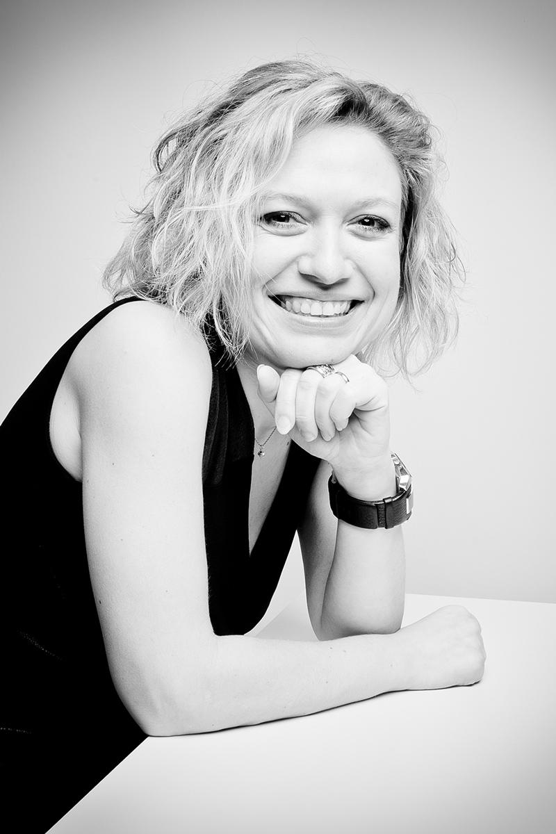 Cindy Urli