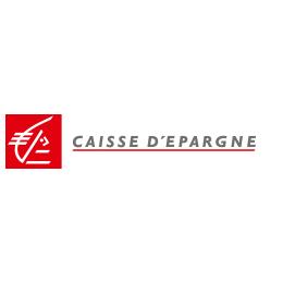 Caisse d'Epargne de Roubaix et Tourcoing