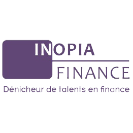 Inopia Finance